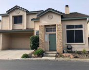 9566  Dominion Wood Lane, Elk Grove image