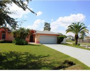 809 Hastin Place, Kissimmee image