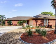 4376 TIDEVIEW DR, Jacksonville Beach image