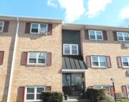 335 E Lancaster Avenue Unit F5, Downingtown image
