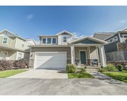 15243 S Glory Dr, Bluffdale image