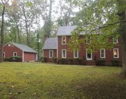 12430 Donegal Drive, Chesterfield image