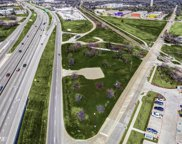 5855 N Stemmons Freeway, Corinth image