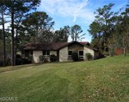 504 General Gibson Drive, Spanish Fort image