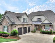 525 River Lake  Court, Fort Mill image
