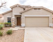 18297 E El Amancer --, Gold Canyon image