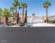 4547 Denaro Drive, Las Vegas image