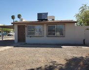 3814 E Shepherd, Tucson image