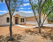 4139 Jakes Colony Rd, Seguin image