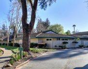 816  Roundtree Court, Sacramento image
