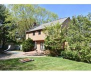 180 N old river RD S, Lincoln image