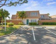 11605 Winchester Drive Unit #A, Palm Beach Gardens image