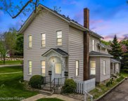 434 Hickory St, Milford image