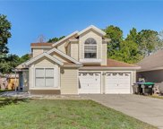 7625 Pacific Heights Circle, Orlando image