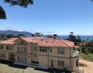 3349 17 Mile Dr, Pebble Beach image
