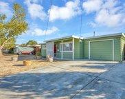 1020 San Clemente  Drive, Santa Rosa image