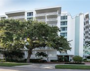 700 Beach Drive Ne Unit 806, St Petersburg image