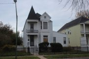 6345 South Evans Avenue, Chicago image
