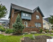 5019 Webster Street, Omaha image