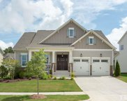209 Mint Julep Way, Holly Springs image