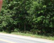 13500 Brandywine   Road, Brandywine image
