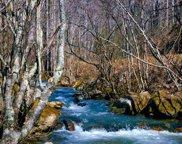 589 Walnut Creek Rd., Franklin image