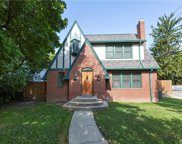 4562 Delaware  Street, Indianapolis image