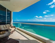 17875 Collins Ave Unit #4003, Sunny Isles Beach image