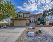 1630 Leoti Drive, Colorado Springs image