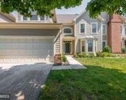 3 HAY PASTURE COURT, Catonsville image
