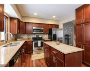1075 Robinhood Place, Shoreview image