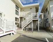 4342 West Ave Unit #4342, Ocean City image