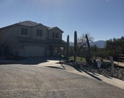 2777 W Redwood Lane, Phoenix image