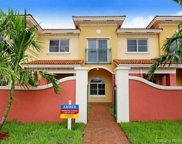 3533 Nw 29th Ct Unit #3533, Lauderdale Lakes image