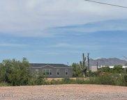 120 N Royal Palm Road, Apache Junction image