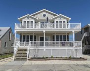 2128 West Ave, Ocean City image