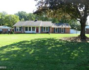 9824 FOX HILL ROAD, Perry Hall image