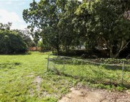 1206 Shadow Ln, Fort Myers image