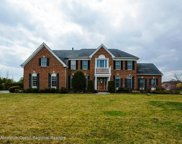 210 Thoroughbred Drive, Freehold image