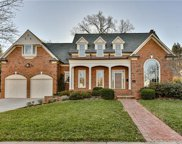 2126  Hastings Drive, Charlotte image