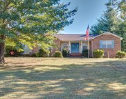312 Tyree Springs Rd, White House image