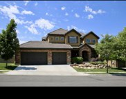 2139 W Whisper Wood Dr, Lehi image