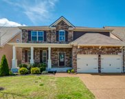6009 Aaron Dr, Spring Hill image