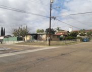 708 Concepcion Ave., Spring Valley image