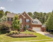 9321  Brown Gelly Drive Unit #647, Huntersville image