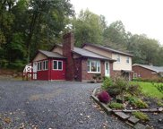 6790 Mountain, Macungie image