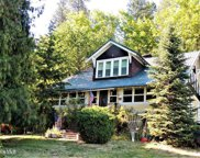 1436 W Meadowhurst Rd, St. Maries image