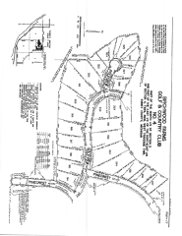 2144 Golfview Unit - Lot 4 Birchwood, Harbor Springs image