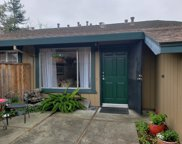273 Lincoln Avenue, Cotati image