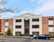 4356 LEE HIGHWAY Unit #202, Arlington image